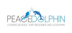 Peace Dolphin Logo-01.jpg