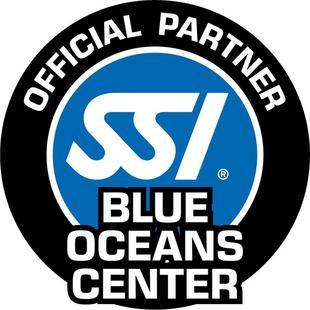 ssi_blueocean.png