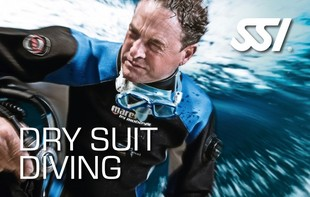 472532_Dry Suit Diving (Small).jpg