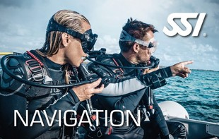 472538_Navigation (Small).jpg