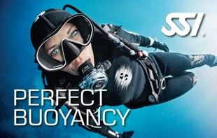 472539_Perfect Buoyancy (Small).jpg