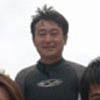 村田賢次 (通称:けんちゃん)
