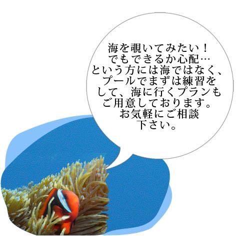 talkFish
